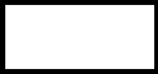 חברת שיווק באינטרנט